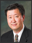 Dr. Song image